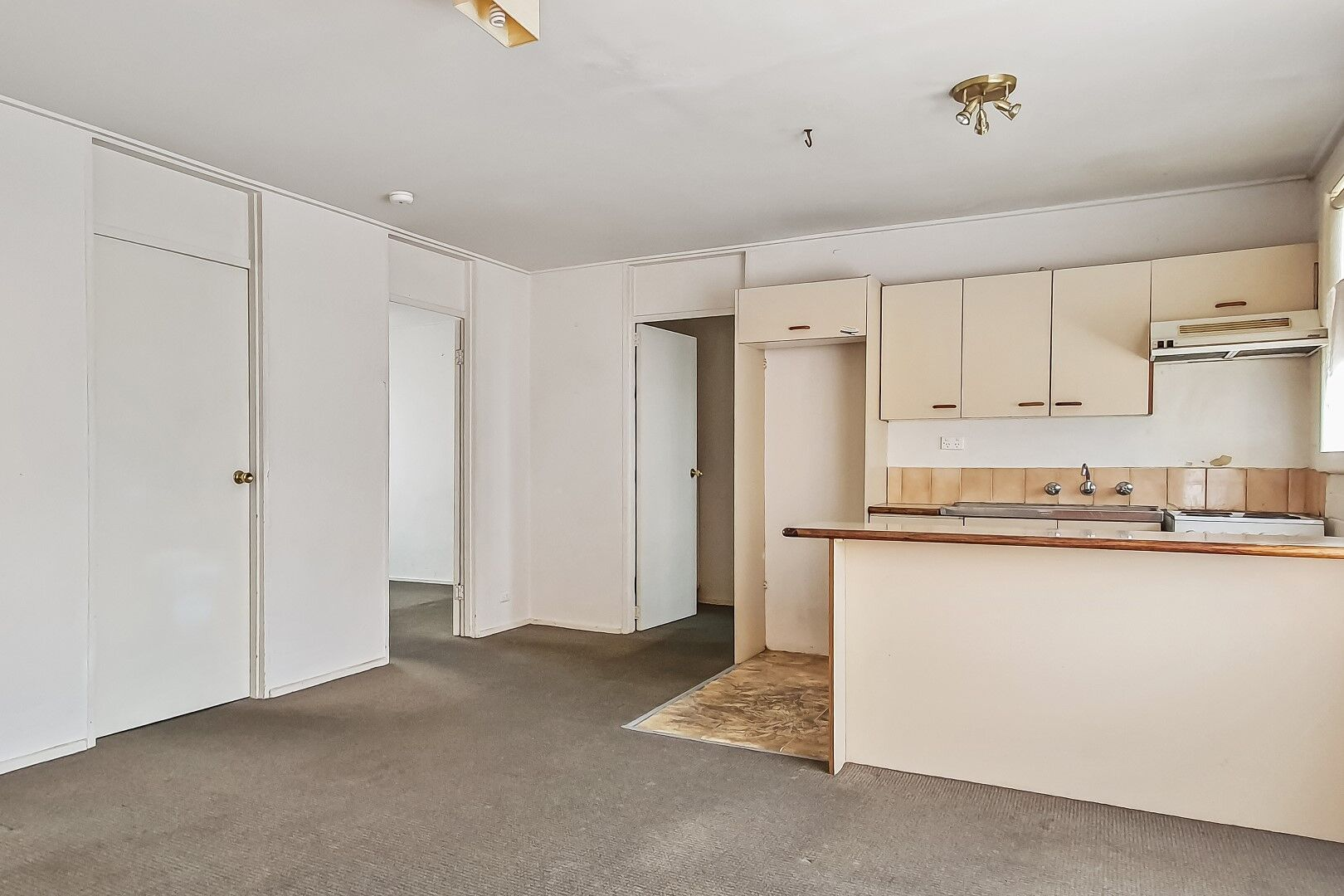 11/1 Somers Street, Noble Park VIC 3174, Image 1