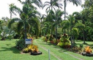 Picture of 4 Heathwood Court, Hampden QLD 4741