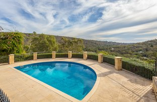 3 Soldiers Road, Roleystone WA 6111
