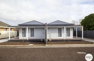 Picture of 1015a & 1015b Lydiard Street North, Ballarat North VIC 3350