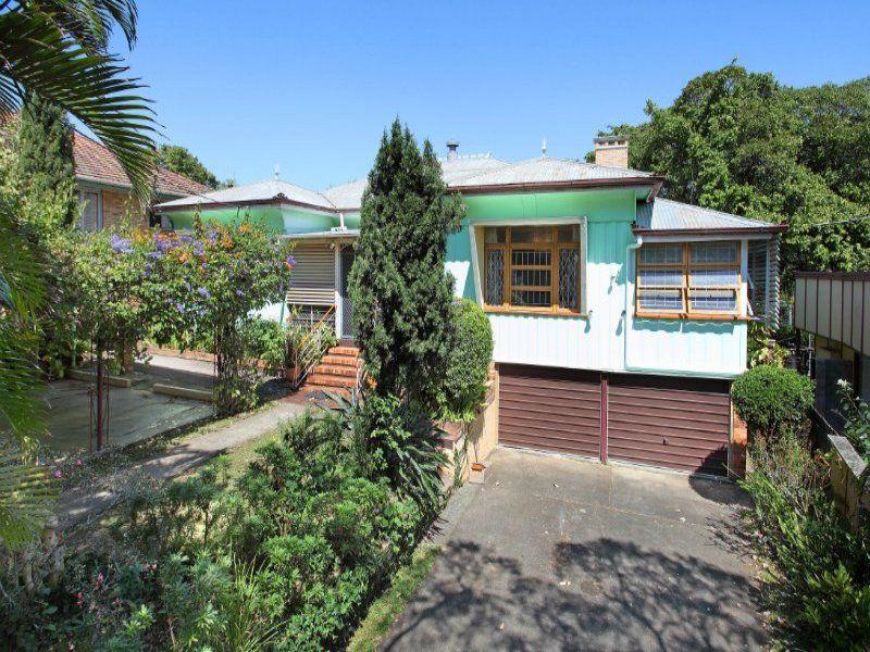 4/173 Chatsworth Street, Coorparoo QLD 4151, Image 0