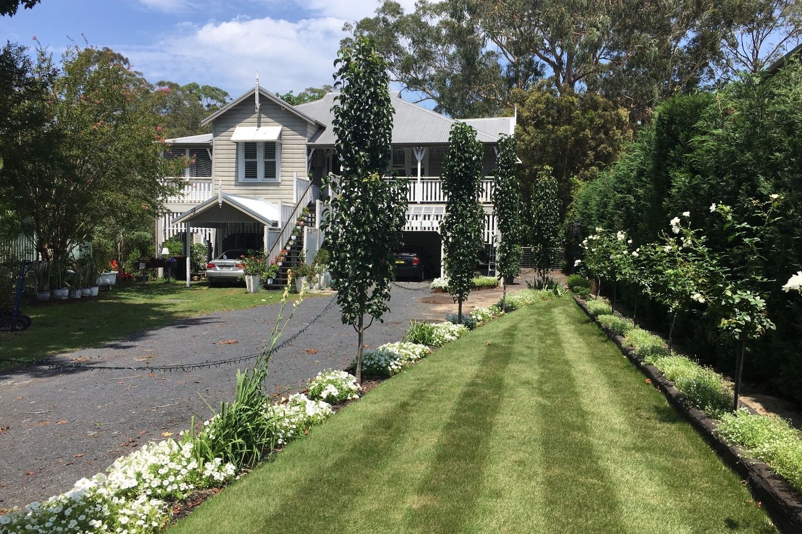 133 Alison Road, Wyong NSW 2259, Image 2