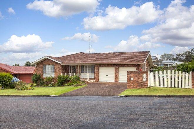 Picture of 10 Grevillea Close, TAREE NSW 2430