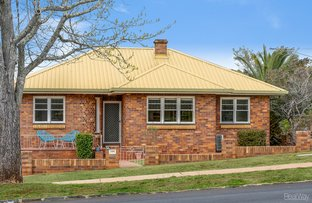 Picture of 34A Ramsay Street, South Toowoomba QLD 4350