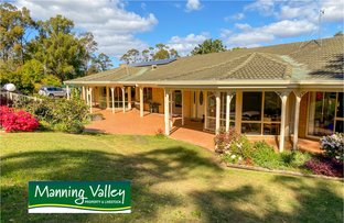 Picture of 24 Chelmsbrook Drive, Rainbow Flat NSW 2430
