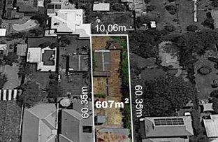Picture of 34 Venn Street, North Perth WA 6006