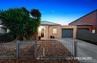 Picture of 38 Lyons Avenue, Burnside Heights VIC 3023