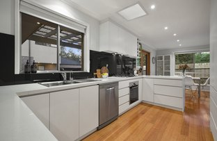 Picture of 143 Lincoln Road, Croydon VIC 3136