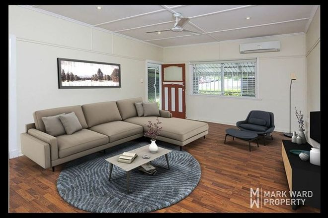 Picture of 199 Lillian Avenue, SALISBURY QLD 4107
