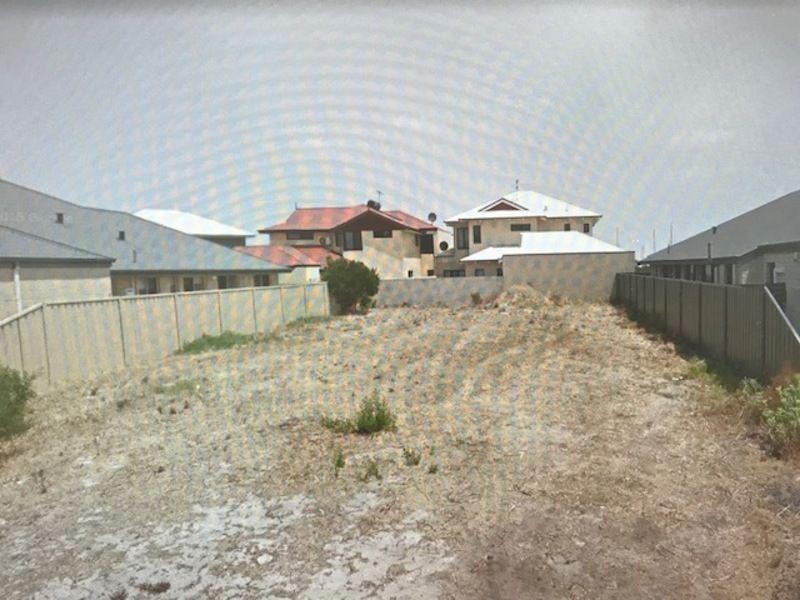 17 Mainsail Street, Geographe WA 6280, Image 2