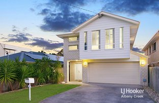 Picture of 37 Paradise Street, Banyo QLD 4014