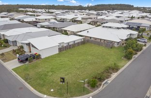 Picture of 45 Apple Crescent, Caloundra West QLD 4551