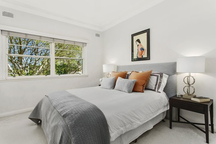 37 Yallambee Road, Riverview NSW 2066, Image 2