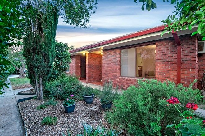 Picture of 2/19 Waterman Terrace, MITCHELL PARK SA 5043