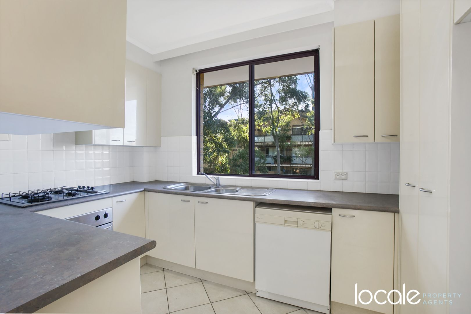 18-20 Knocklayde Street, Croydon NSW 2132, Image 2