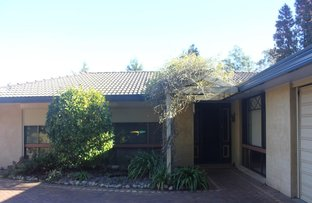 Picture of 165 Blaxland Road, Wentworth Falls NSW 2782