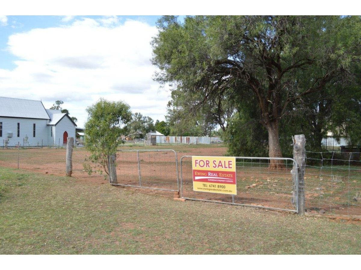 Lot 2/33 Henry Street, Curlewis NSW 2381, Image 1