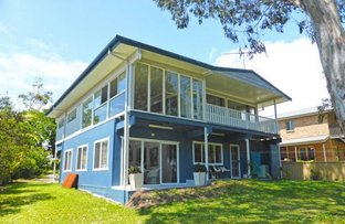 Picture of 59 Osterley Avenue, Orient Point NSW 2540
