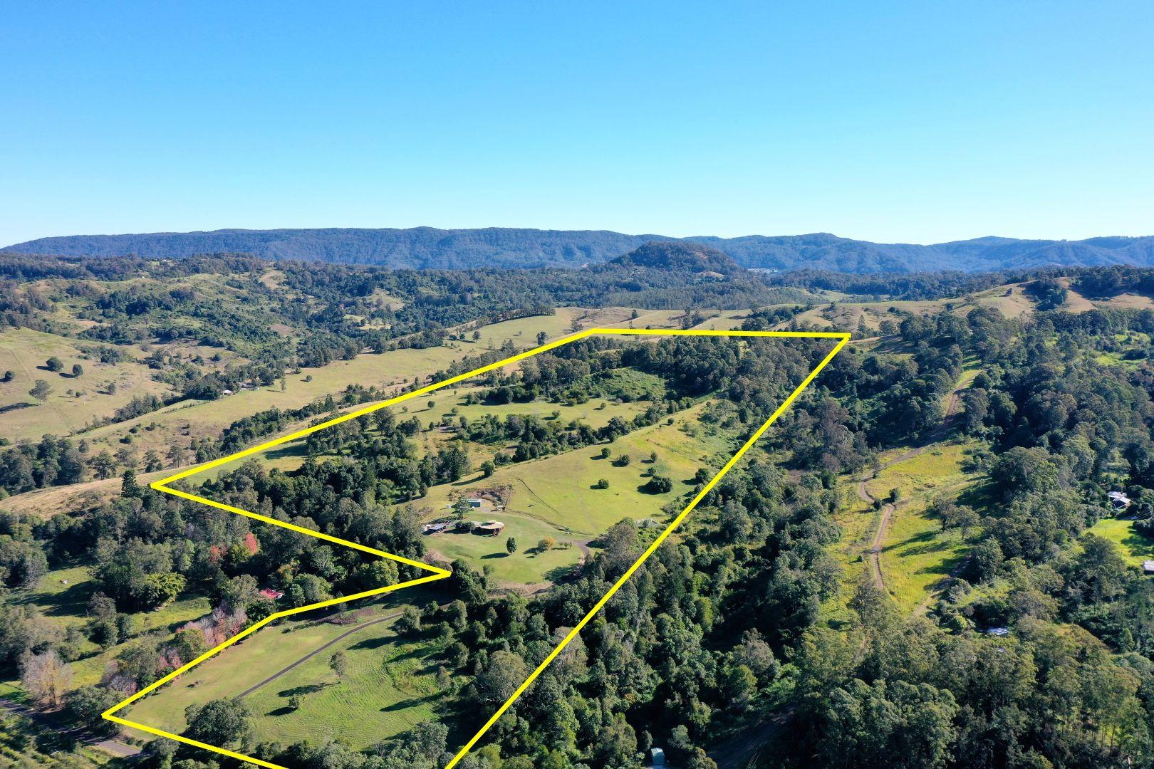 41 Mountain Top Road, Georgica NSW 2480, Image 1