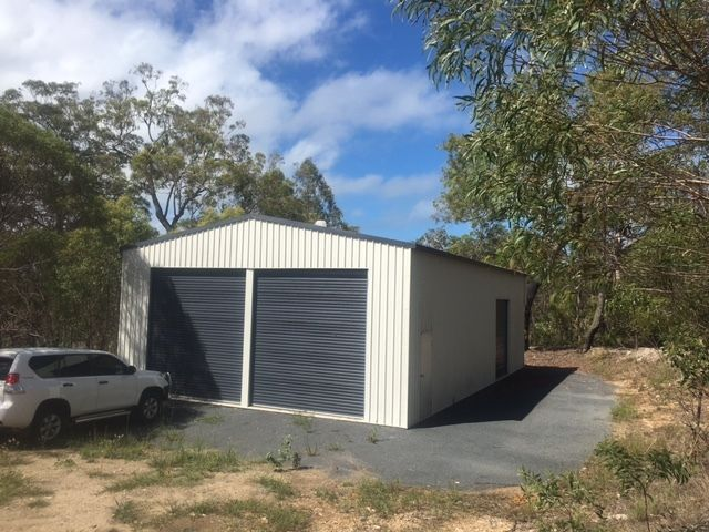 390 Whyte Crescent, Agnes Water QLD 4677, Image 0