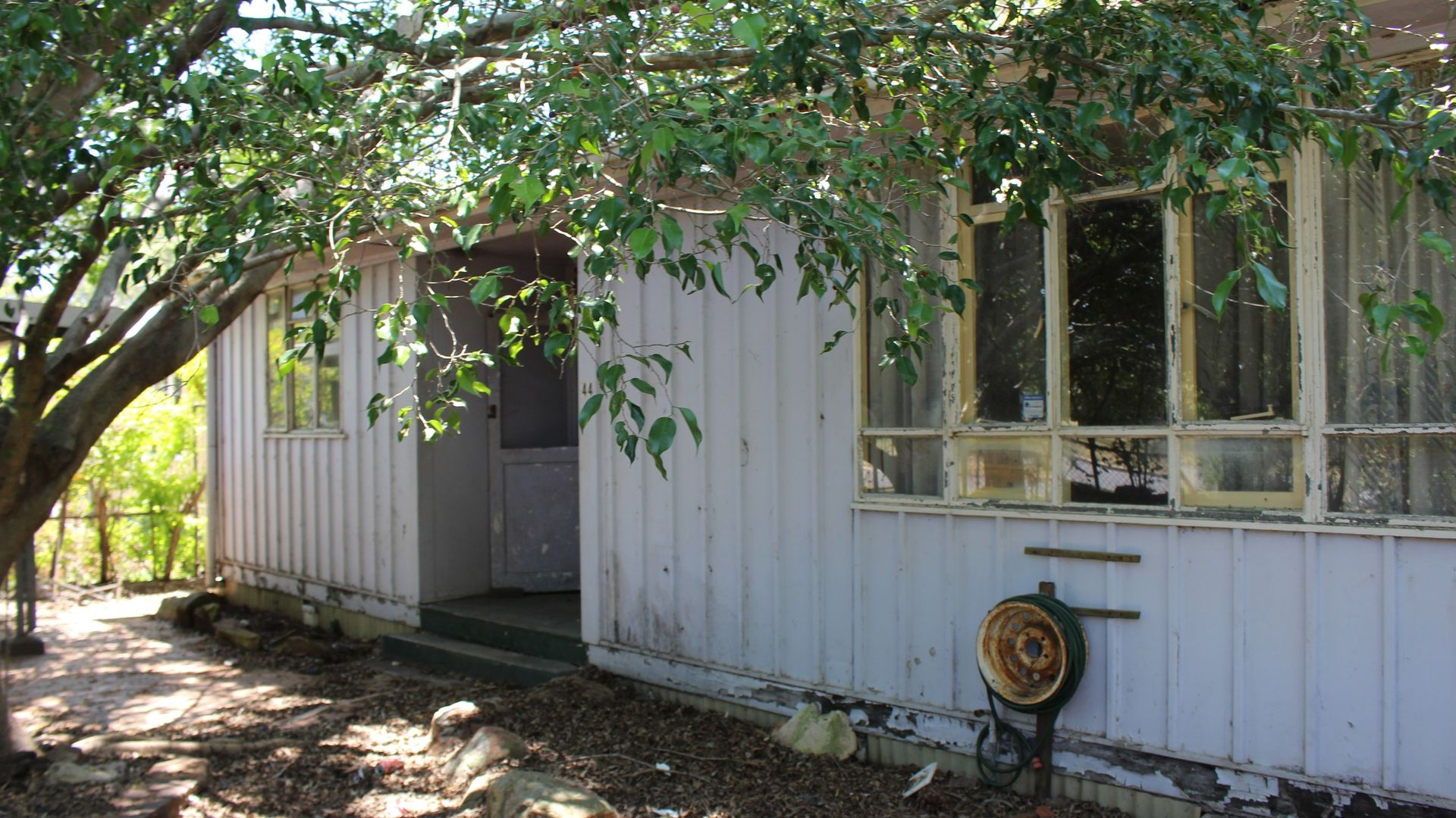 44 Markham Street, Darra QLD 4076, Image 2