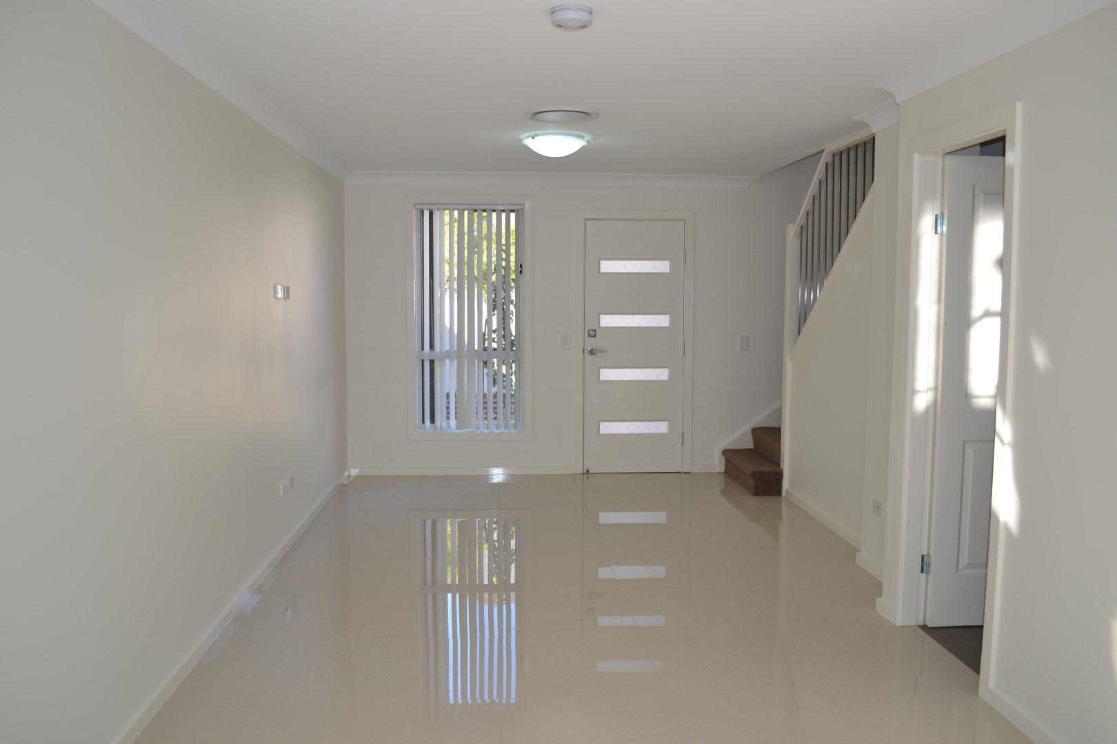 4/148 Adelaide Street, St Marys NSW 2760, Image 1
