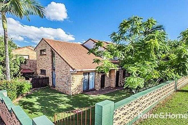 Picture of 2/23 River Street, PETRIE QLD 4502