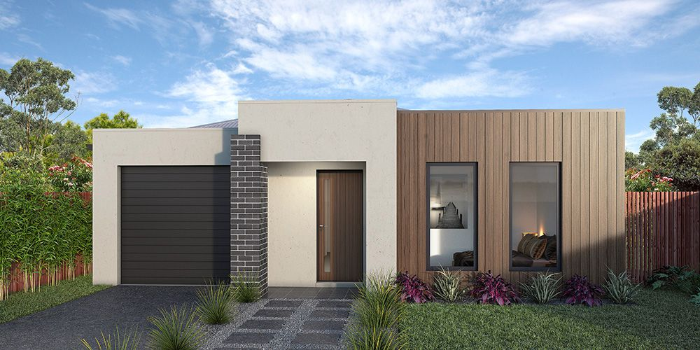 Lot 401 Madden Drive DR, Griffith NSW 2680, Image 0