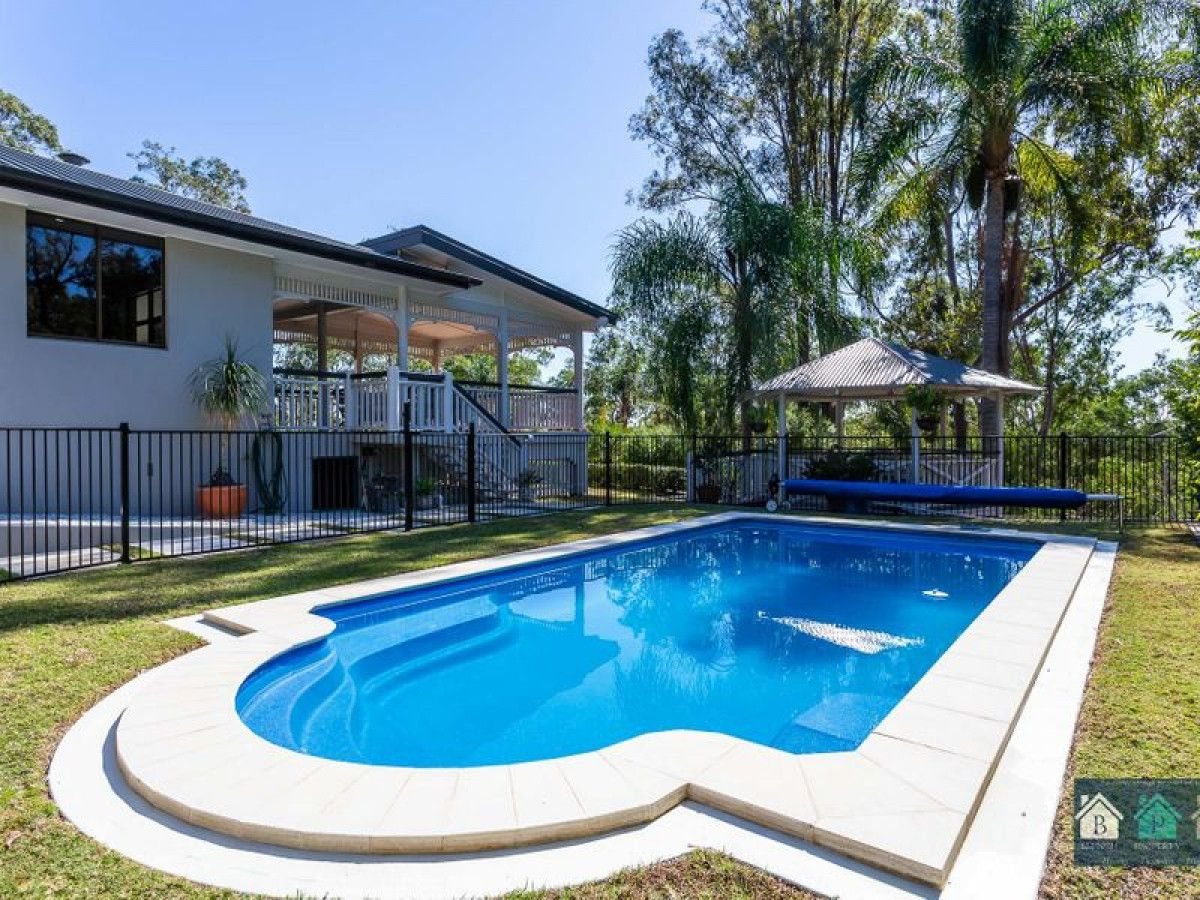 169 Rosemount Drive, Willow Vale QLD 4209, Image 1