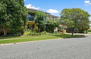 Picture of 3 Ayres Avenue, Tea Gardens NSW 2324