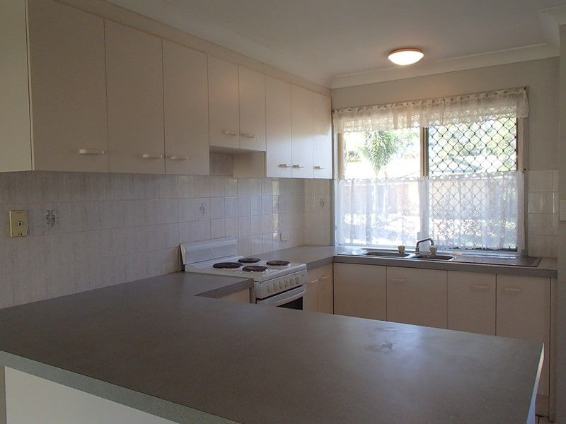 22B Bangalow Crescent, Raceview QLD 4305, Image 2