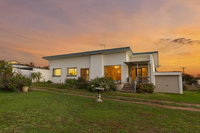 Picture of 3 Carlton Terrace, MARINO SA 5049