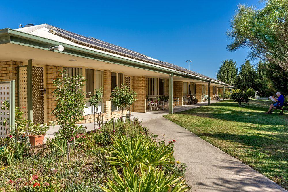 33 Mardross Court, North Albury NSW 2640, Image 1