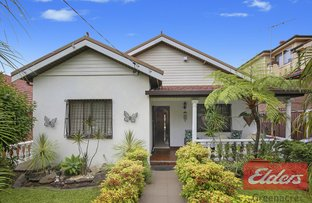 Picture of 17 Holmwood Avenue, Strathfield South NSW 2136