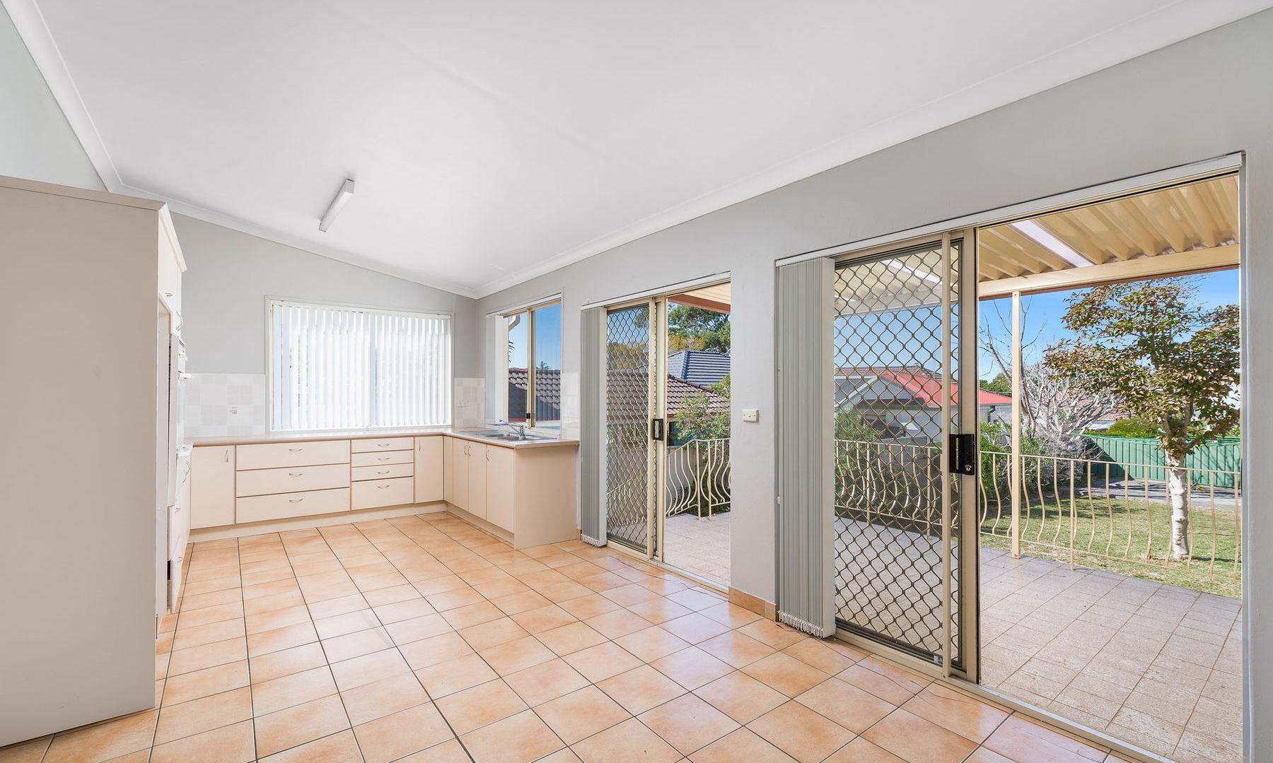 18 Plimsoll Street, Sans Souci NSW 2219, Image 2