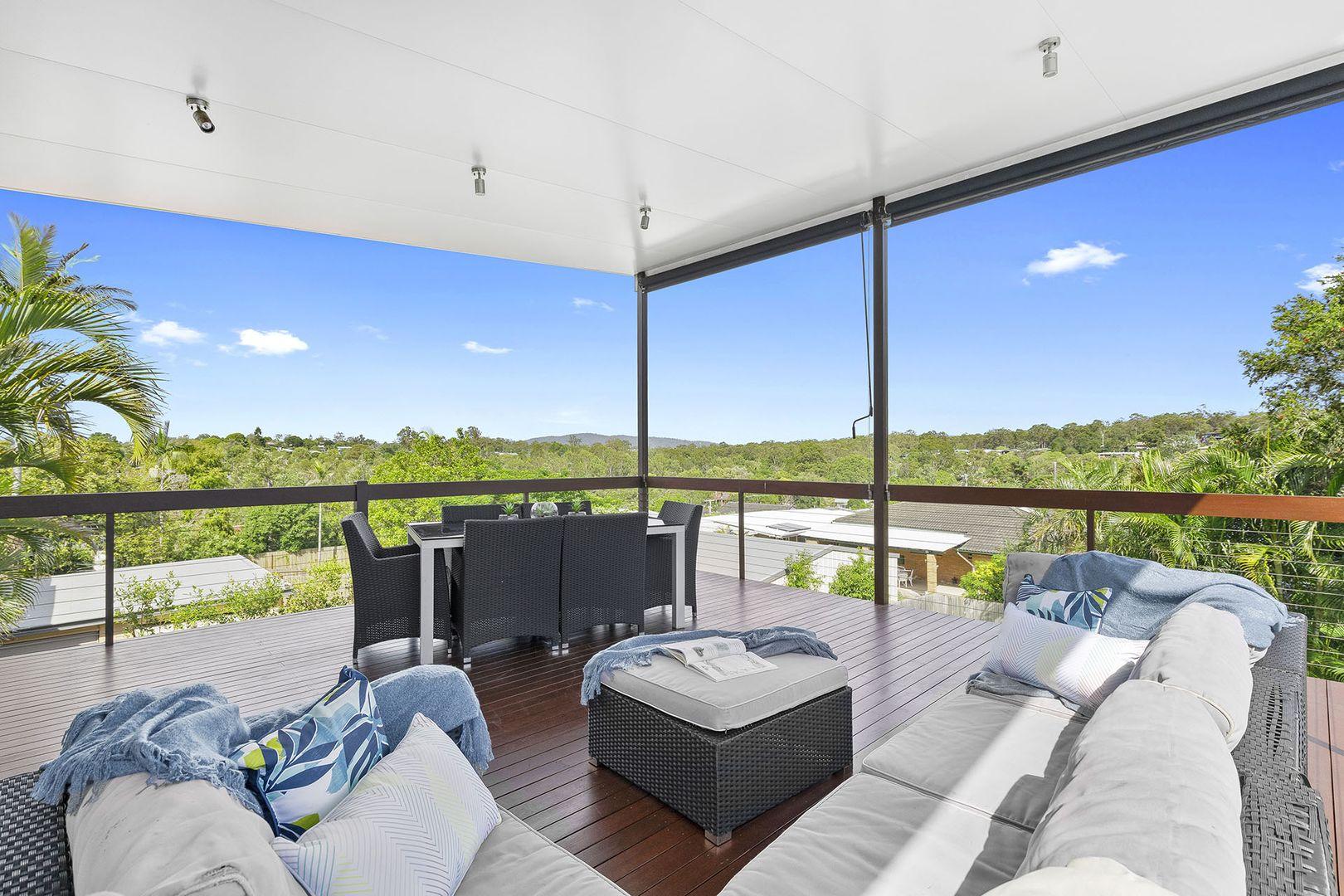 76 Maundrell Terrace, Chermside West QLD 4032, Image 0