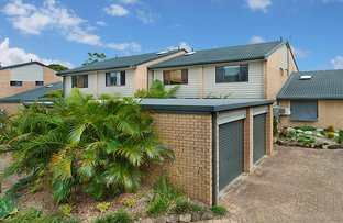 Picture of 25/13 Shrike  Court, Burleigh Waters QLD 4220