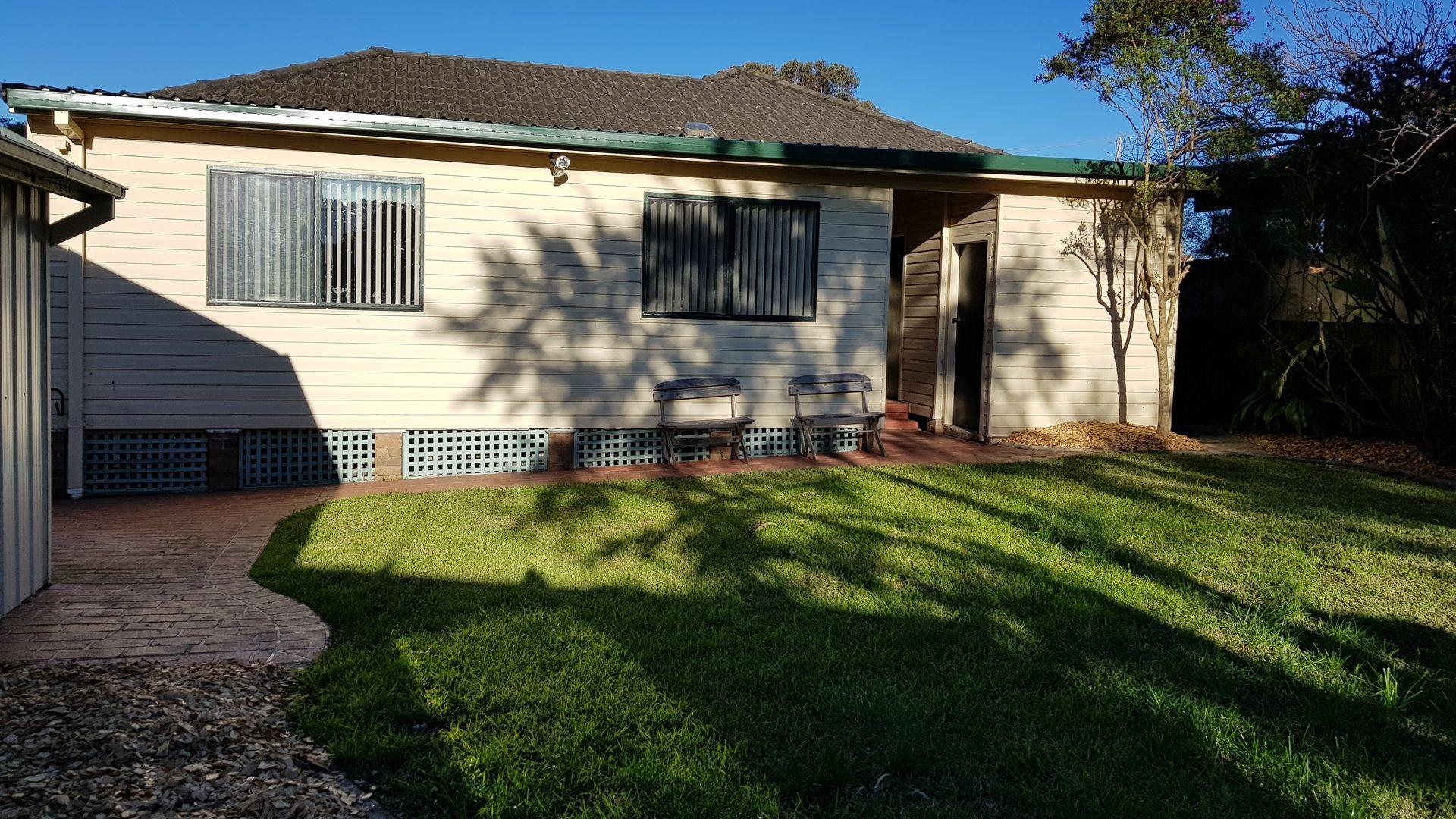 167 Kingswood Road, Engadine NSW 2233, Image 7