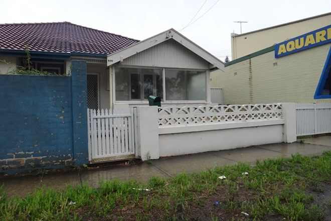 Picture of 630 Anzac Parade, KINGSFORD NSW 2032