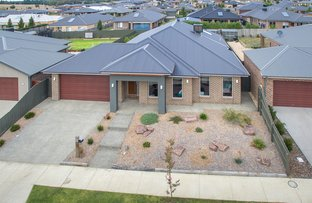Picture of 18 Buckland Boulevard, Gisborne VIC 3437