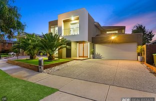 Picture of 26 Umbrella Way, Point Cook VIC 3030