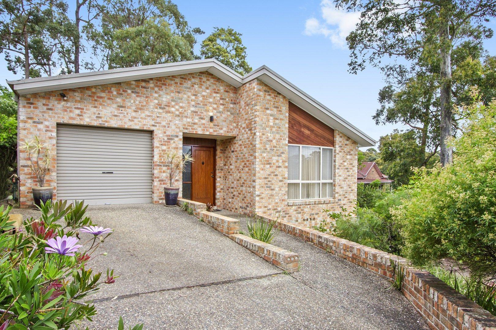 9A Carramar Drive, Lilli Pilli NSW 2536, Image 0