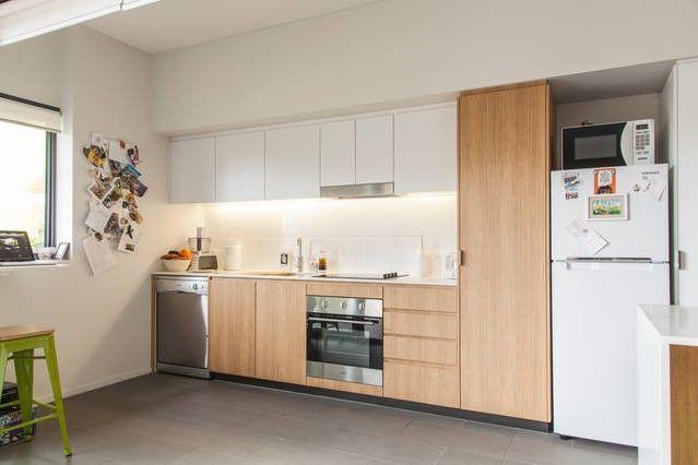 24/2-4 Garden Terrace, Newmarket QLD 4051, Image 2