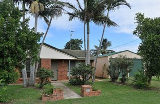 Picture of 16 Marine Tce, Burnett Heads QLD 4670