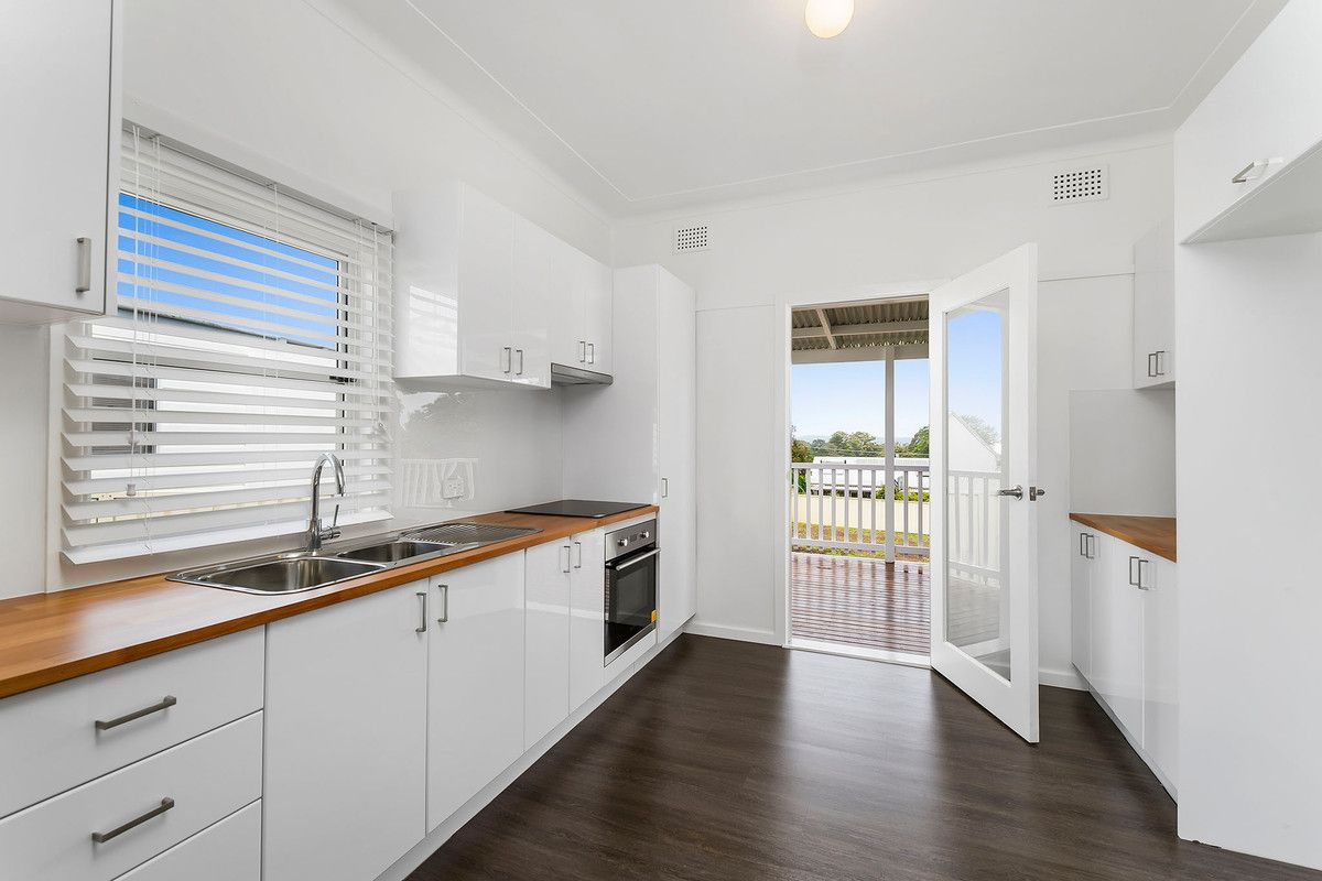 170 High Street, Wauchope NSW 2446, Image 2