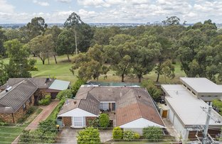 Picture of 30 Currawong Crescent, Leonay NSW 2750