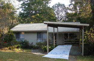 Picture of 9 Wasatch Court, Tamborine Mountain QLD 4272