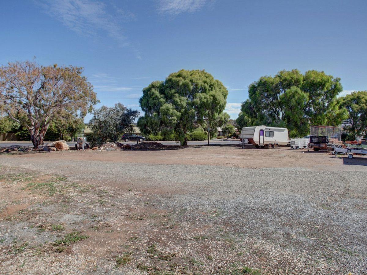 2 Robertson Road, Port Lincoln SA 5606, Image 2