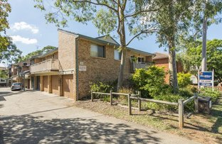 Picture of 9/189 Derby Street, Penrith NSW 2750