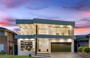 Picture of 5 Tortula Place, Denham Court NSW 2565